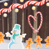Instagram Stories's New Updates For Holiday - limited Holiday Stickers