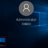 How to Bypass the Login Screen Automatically in Windows 10