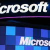 People Can Now Sign Into Microsoft Account Without Password