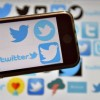 Twitter New 'Lite' Version Created for Data-Starved Users