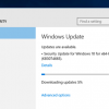 Learn to Manage Windows 10 Update on Your PC