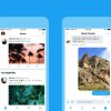 Twitter Gets a New Look On Its Website And Mobile Applications
