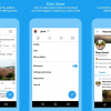 Twitter Firstly Testing A Twitter Lite Android App In The Philippines