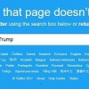 Twitter Rogue Employee 'Deactivated' Trump Account On Last Day Of Job