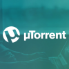 How can Totally Remove µTorrent from the Computer