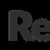 Google Quietly Bought UK Startup Redux