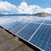 Microsoft Makes Largest Corporate Solar Deal In The In U.S. And Adds 315 MW Of Energy