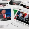 Facebook and Twitter Will Further Regulate Political Ads