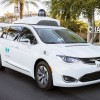 Australia Is To Updates National Self-Driving Car Law
