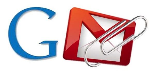 File Type of Attachment From Gmail