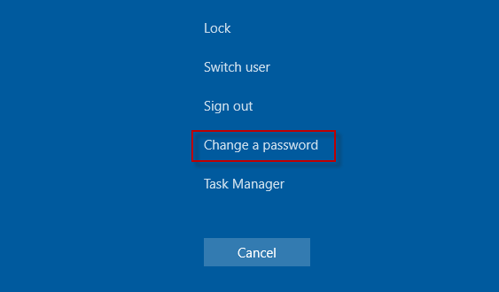 Change_Password_in_Windows_10