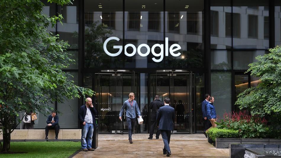 Google_Engineer_Diversity