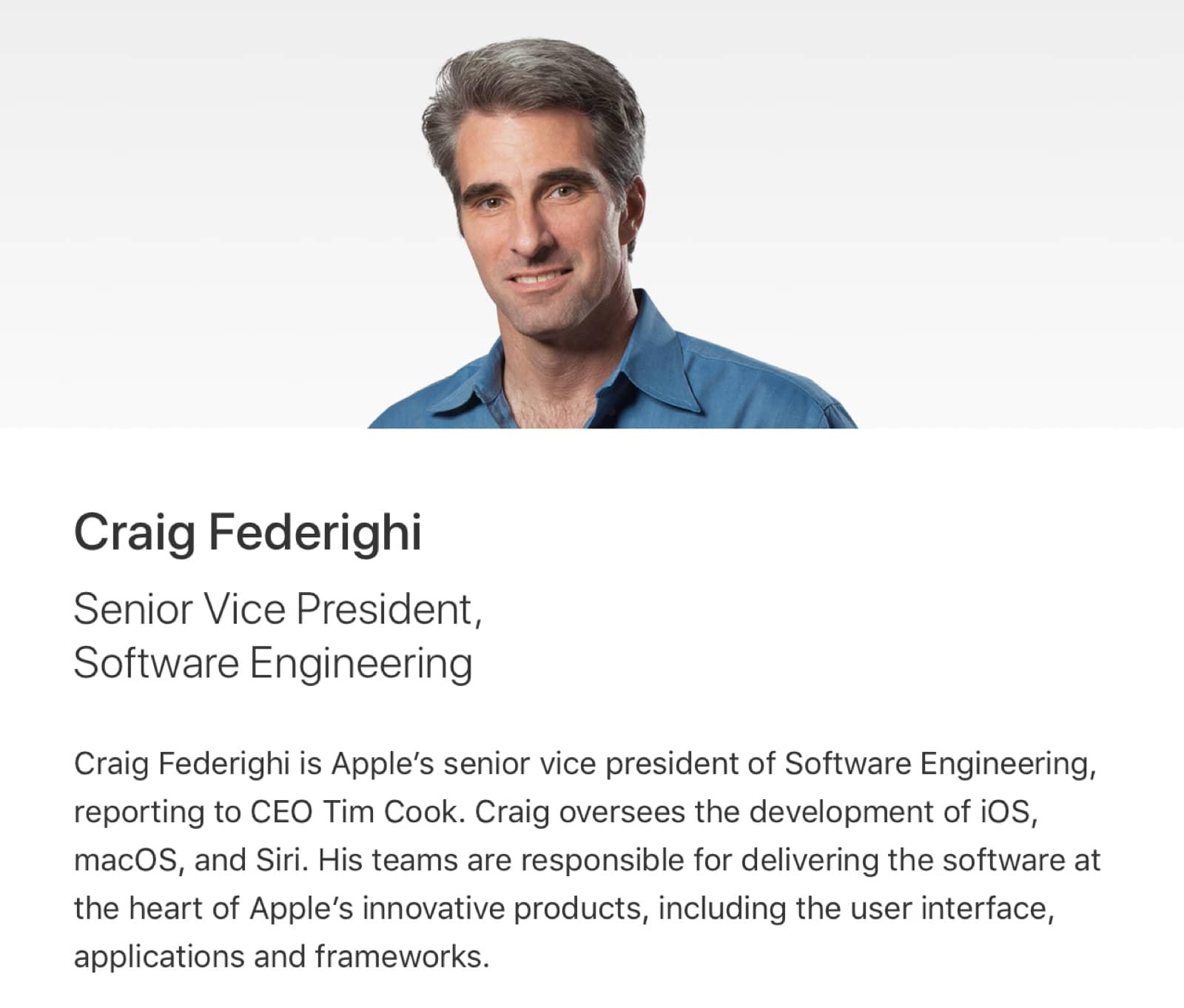 Craig_Federighi