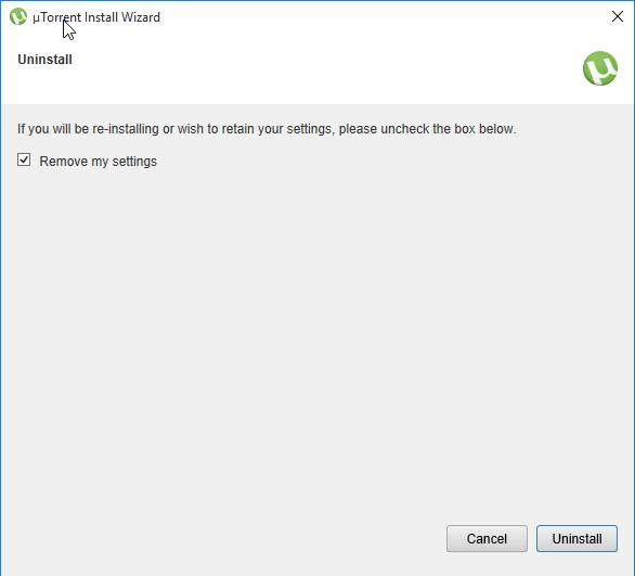 manually_remove_uTorrent1