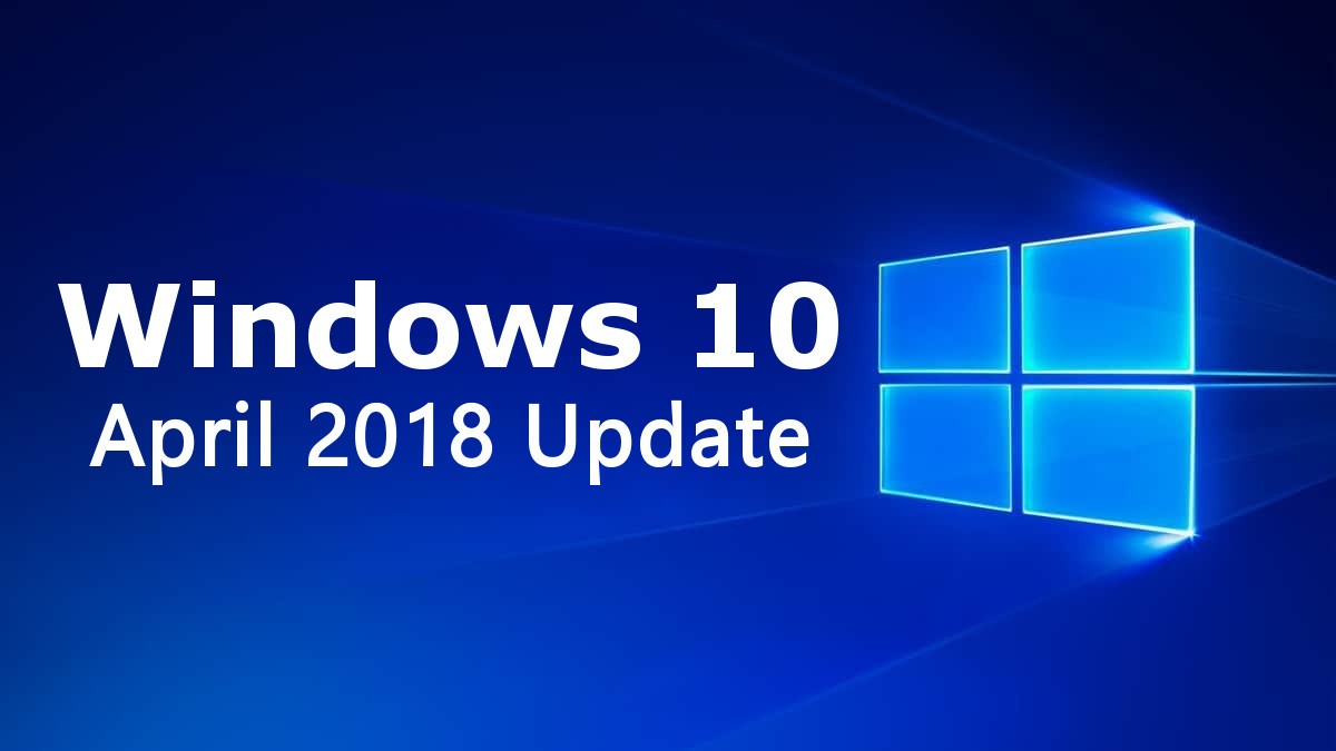 win10_April_2018_Update