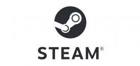 remove Steam