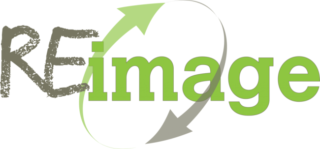 Uninstall Reimage Real Time Protector
